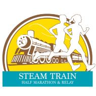 Virtual Steam Train Half Marathon and Relay