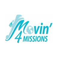 Movin' 4 Missions