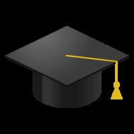 Class of 2021 Grad Photos