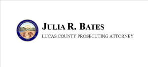 Julia R. Bates, Lucas County Prosecuting Attorney