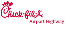 Chick-fil-A Airport Highway