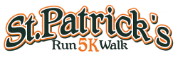 St Patrick's 5K