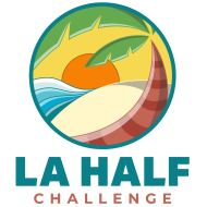 LA Half Challenge