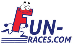 Fun-Races 5K