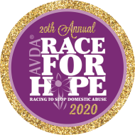 AVDA's 21st Annual Race for Hope