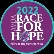 AVDA's 22nd Annual Race for Hope