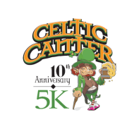 Celtic Canter 5K