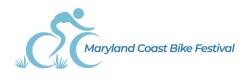 Maryland Coast Bike Festival