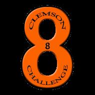 """The """"Clemson 8"""""""