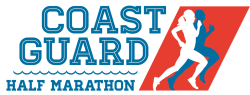 Coast Guard Half Marathon & 5K
