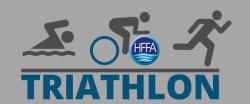 Huntersville Sprint Triathlon