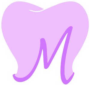 Middlebury Dental Center