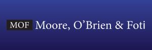 Moore, O' Brien & Foti