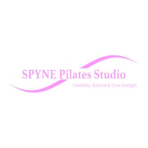 Spyne Pilates Studio
