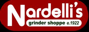 Nardelli's