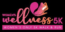 Women's Wellness 5K