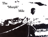 The Murph Mile