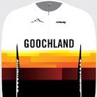 Tour de Goochland