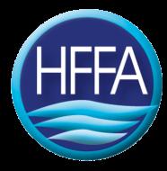 HFFA Kids Triathlon