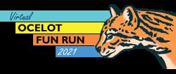 Virtual Ocelot Fun Run