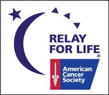 Jackson County Relay For Life Virtual 5K, Virtual 10K, and 36 miles walk/run in 24 hours live event