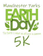 Manchester Earth Day 5k