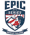 Epic Series Fit Camp Weekend Fresno