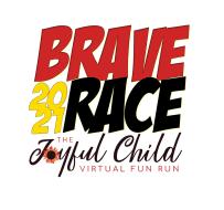 BRAVE Race
