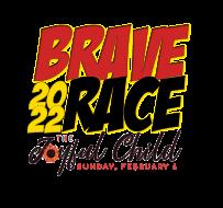 5th Annual BRAVE Race