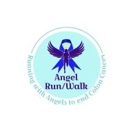 Angel Run