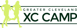 Greater Cleveland XC Camp