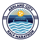 Ashland City Half Marathon