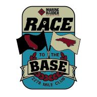 2021 Marine Raider Foundation Race to the Base