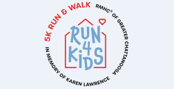 RMHC Run4Kids