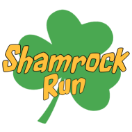 Shamrock Run - Mentor