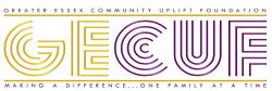 Community Uplift 5K