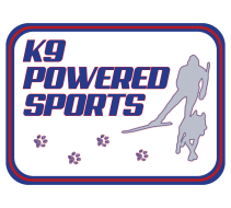 Skijoring 101 by K9 Powered Sports