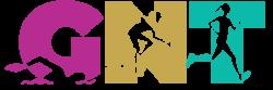 Gold Nugget Triathlon 2021