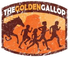 15th Annual Golden Gallop