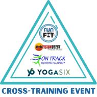 runFIT Cross-Training Event