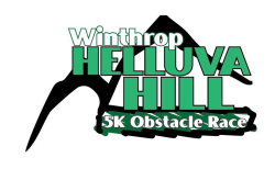 4th Annual Winthrop Helluva Hill 5k Obstacle Race