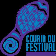 2021 Virtual Courir du Festival 5K, presented by Stuller, Inc.