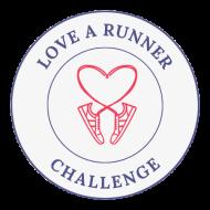 Love A Runner Challenge