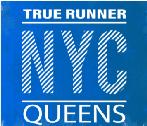 Citytri Runs Race Again in Queens Apr 11