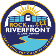 Rock the Riverfront Charity Classic Virtual Run