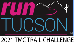 Run Tucson Trail Challenge