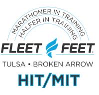 HIT/MIT