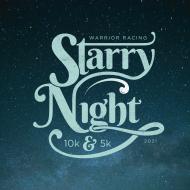 Starry Night 10K & 5K