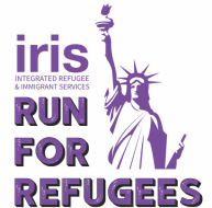 IRIS Run for Refugees - College Edition!!