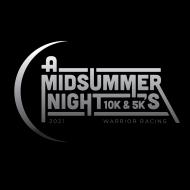 A Midsummer Night's 10K & 5K